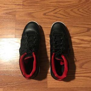 """be3a26c23a7a Jordan Shoes - Jordan Retro 9 Low """"Bred"""" 6Y   Women s 7.5"""